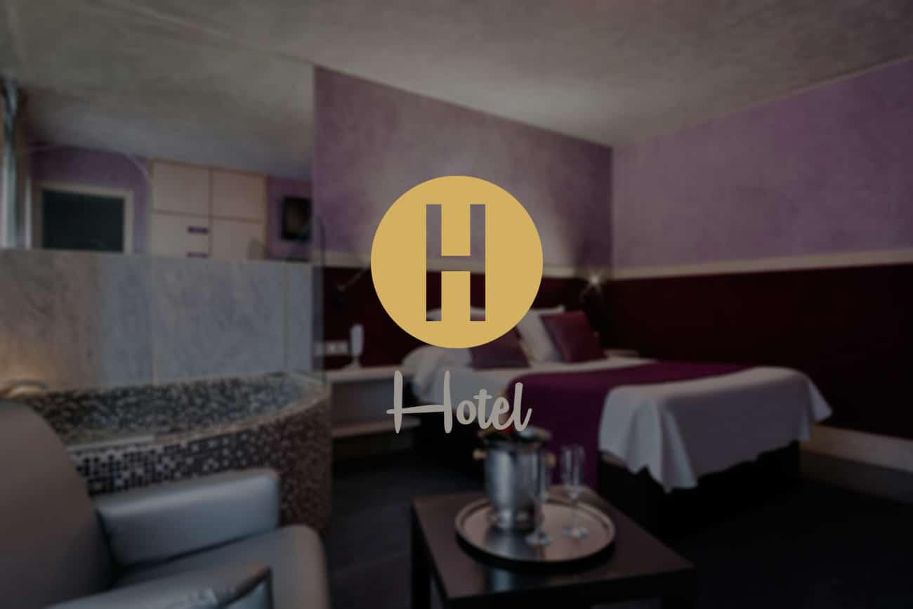 Rooms by the hour Granollers